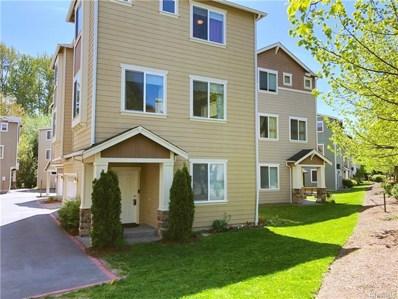 9908 1st Place W UNIT 24, Everett, WA 98204 - #: 1442188
