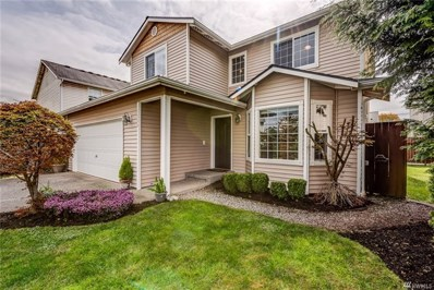 16966 Tulip Lane, Monroe, WA 98272 - MLS#: 1442211