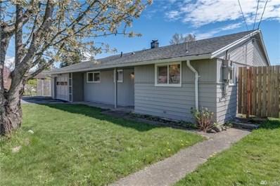 2235 Ferndale Terr, Ferndale, WA 98248 - MLS#: 1442212
