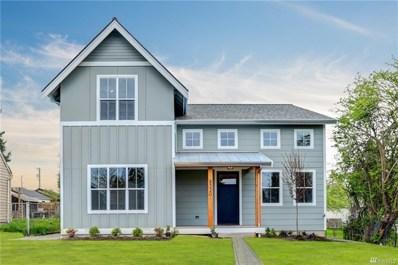 4520 N 19th St, Tacoma, WA 98406 - MLS#: 1442297