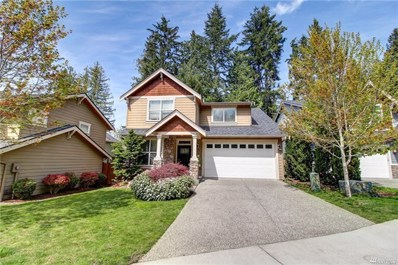 2123 Kirby Place, Everett, WA 98203 - #: 1442350