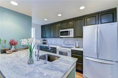 14120 NE 181st Place UNIT J301, Woodinville, WA 98072 - MLS#: 1442383