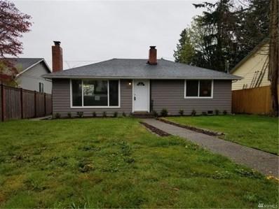 6027 Rockefeller Ave, Everett, WA 98203 - #: 1442397