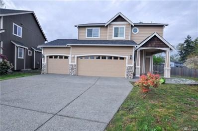 1319 E 51 St, Tacoma, WA 98404 - MLS#: 1442430