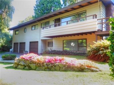 10023 NE 31st Place, Bellevue, WA 98004 - #: 1442462