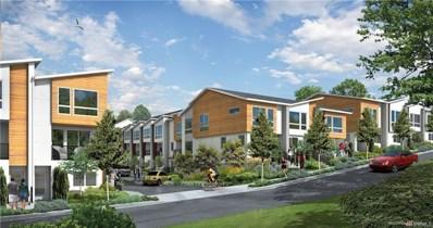 8625 22nd Place NE, Seattle, WA 98115 - MLS#: 1442499