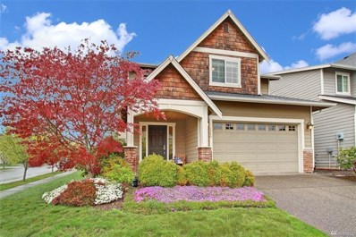 4325 227th Place SE, Bothell, WA 98021 - #: 1442525