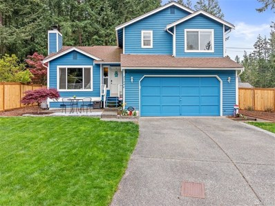 27440 227th Place SE, Maple Valley, WA 98038 - MLS#: 1442547