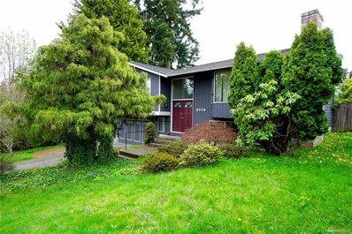2319 SW 306th Place, Federal Way, WA 98023 - MLS#: 1442561