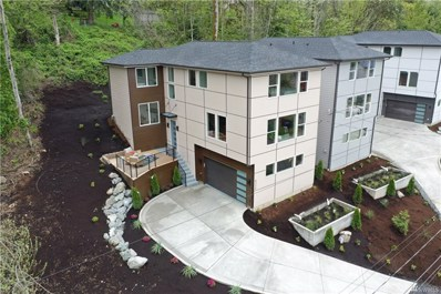 6330 22nd Ave SW, Seattle, WA 98106 - MLS#: 1442568