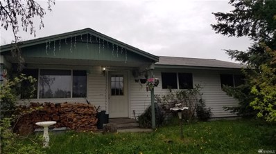 "1620 S ""B\"" St, Port Angeles, WA 98363 - MLS#: 1442713"