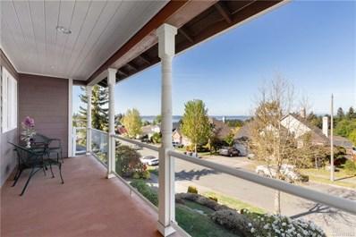 5504 Chinook Drive NE, Tacoma, WA 98422 - #: 1442760