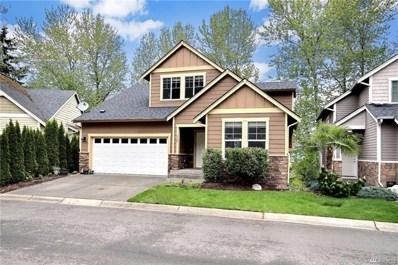 315 50th St SE, Auburn, WA 98092 - MLS#: 1442766