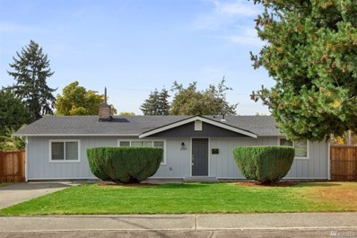 2350 S Wilkeson, Tacoma, WA 98405 - MLS#: 1442852