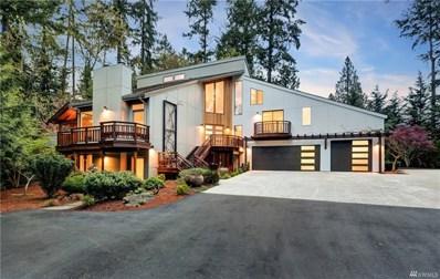 10058 SE 16th st, Bellevue, WA 98004 - MLS#: 1442901