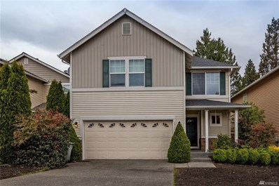 3511 154th Place SE, Mill Creek, WA 98012 - MLS#: 1442925
