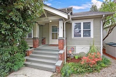 6942 Flora Ave S, Seattle, WA 98108 - MLS#: 1442975