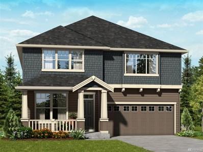 17703 Maple St UNIT 184, Granite Falls, WA 98252 - MLS#: 1443014