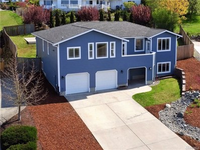 41 Opal Lane, Sequim, WA 98382 - MLS#: 1443028