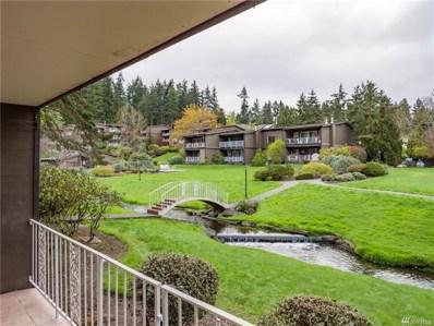 13045 15th Ave NE UNIT F7, Seattle, WA 98125 - #: 1443070