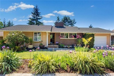 2245 137th Place SE, Bellevue, WA 98005 - MLS#: 1443099