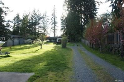 20508 Cypress Wy, Lynnwood, WA 98036 - MLS#: 1443147