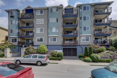 8720 Phinney Ave N UNIT 21, Seattle, WA 98103 - #: 1443205