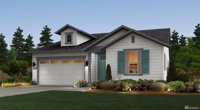 7914 116th St Ct SW UNIT Lot30, Lakewood, WA 98498 - #: 1443281