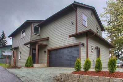 12219 1st Ave S, Seattle, WA 98168 - MLS#: 1443314