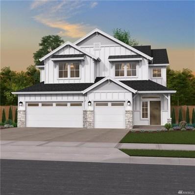 3324 68th Ave Ct W (Lot 28), University Place, WA 98466 - MLS#: 1443331