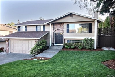 3614 Larchmont Ave NE, Tacoma, WA 98422 - MLS#: 1443336