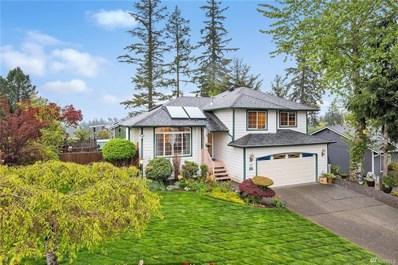 103 73rd St SW, Everett, WA 98203 - #: 1443337