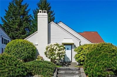 2553 34th Ave W, Seattle, WA 98199 - #: 1443380