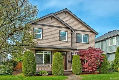 8459 Seward Park Ave S, Seattle, WA 98118 - MLS#: 1443398