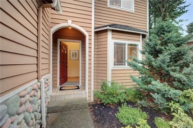 2019 NE 96th St, Seattle, WA 98115 - #: 1443475