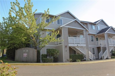 17827 80th Ave NE UNIT A201, Kenmore, WA 98028 - MLS#: 1443515