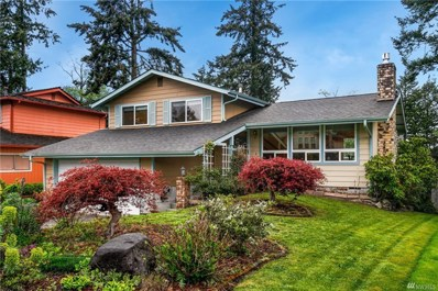 33306 29th Place SW, Federal Way, WA 98023 - MLS#: 1443589