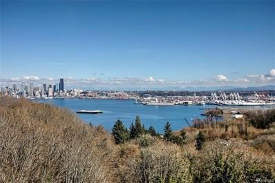 1933 Walnut Ave SW, Seattle, WA 98116 - MLS#: 1443630