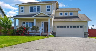 28219 85th Dr, Stanwood, WA 98292 - MLS#: 1443647