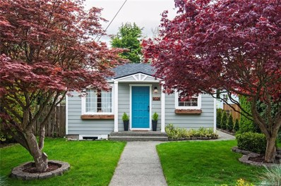 9028 7th Ave NW, Seattle, WA 98117 - #: 1443653