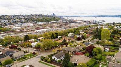 2531 24th Ave W, Seattle, WA 98199 - MLS#: 1443749