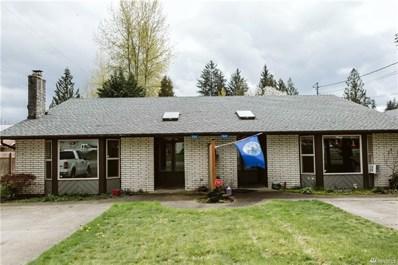 206 W Galena St, Granite Falls, WA 98252 - MLS#: 1443773