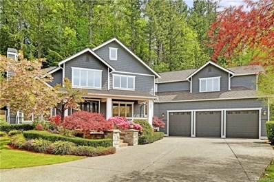 17095 SE 65th Place, Bellevue, WA 98006 - #: 1443956