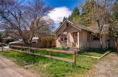232 Pear Lane, Wenatchee, WA 98801 - MLS#: 1444005