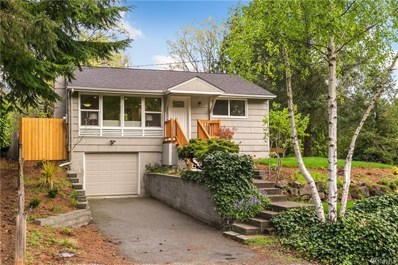 2018 NE 97th St, Seattle, WA 98115 - #: 1444027