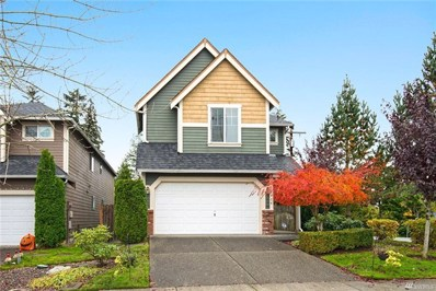 12604 11th Dr SE, Everett, WA 98208 - #: 1444044
