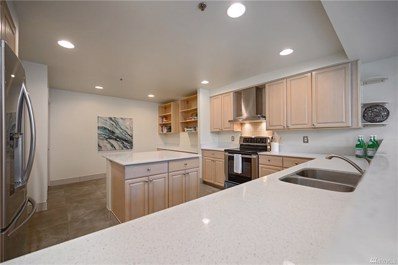 177 107th Ave NE UNIT 2201, Bellevue, WA 98004 - #: 1444079