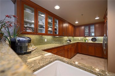 177 107th Ave NE UNIT 1908, Bellevue, WA 98004 - MLS#: 1444081