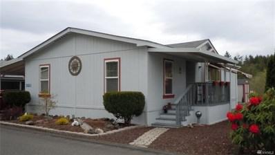 6998 Taurus Lane NE, Bremerton, WA 98311 - MLS#: 1444102