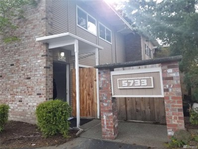 12235 SE 56th St UNIT 142, Bellevue, WA 98006 - #: 1444278